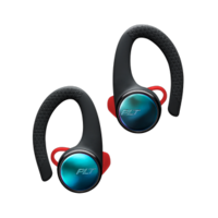 Plantronics BackBeat FIT 3100