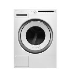 Asko W2086CW Classic: le lave-linge qui respecte votre facture d'eau