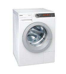 Gorenje SensoCare W9624J: un lave-linge réussi sur de nombreux points