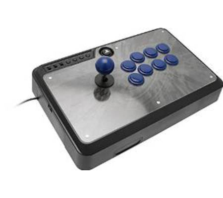 Venom Arcade Fighting Stick