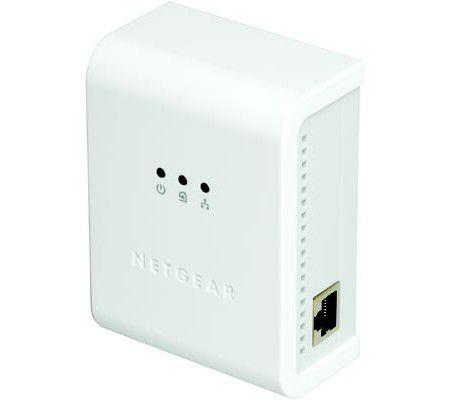 Netgear HDX101