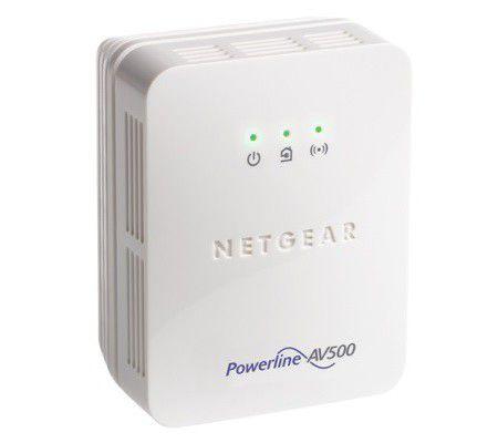 Netgear XWN5001