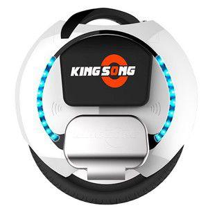 Kingsong KS-16B 680 Wh