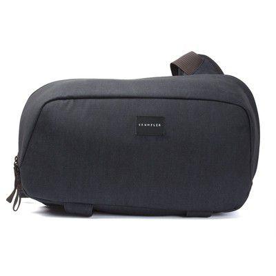 Crumpler Quick Escape Sling L: sacoche sac à dos et sac à dos sacoche