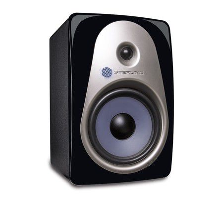 Sterling Audio MX5