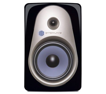 Sterling Audio MX8