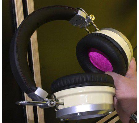 Avantone Pro MixPhone MP1