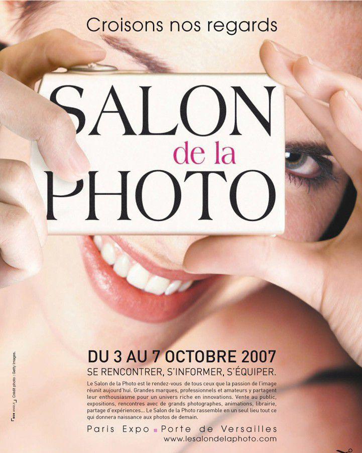 Le salon de la photo 2016 se tiendra paris du 10 au 14 novembre les num riques - Salon de la photo a paris ...