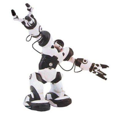 Wow Wee Robosapien - Robot entre sapiens et néanderthal