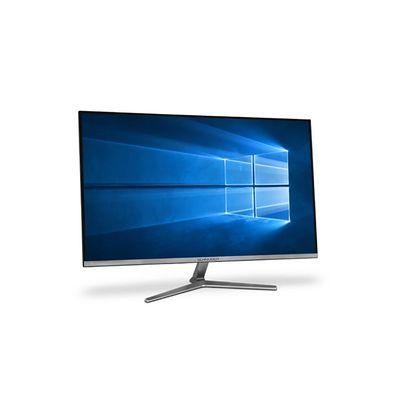 Schneider Tout-en-un: un PC presque complet à moins de 300€