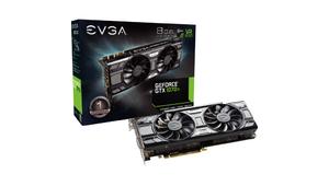 French Days – La carte Evga GeForce GTX 1070 Ti SC ACX3 à 399€