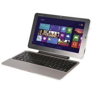Gigabyte Padbook S1185
