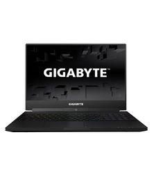 Gigabyte Aero 15 X: un excellent PC portable au format 15 pouces