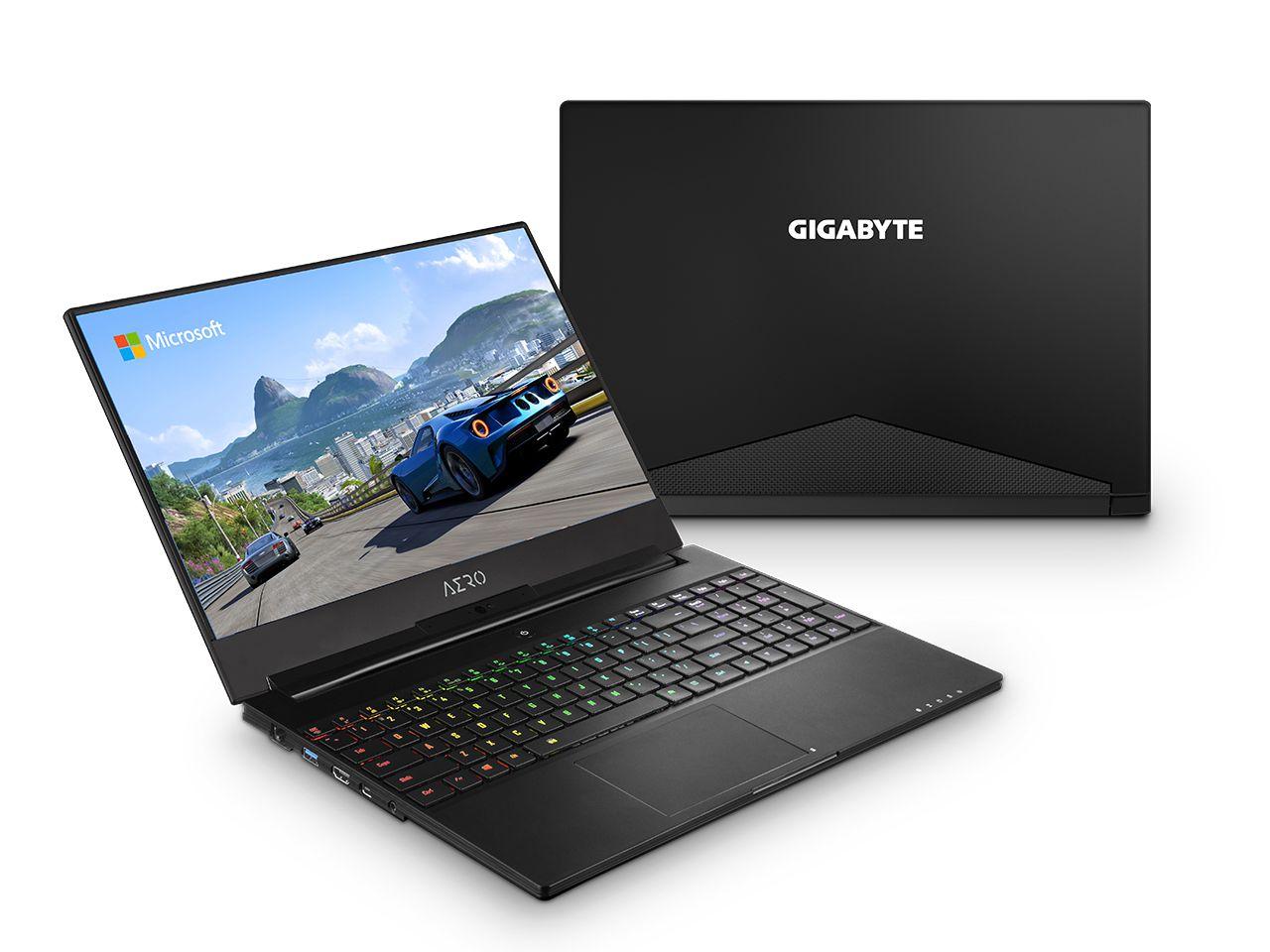 e00137216cd Quels sont les meilleurs ordinateurs portables   - Les Numériques