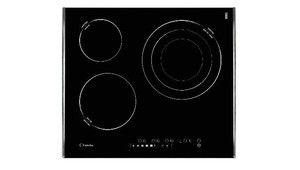 [Terminé]Soldes – Table de cuisson Scholtès TIS633TLS à 299,90€
