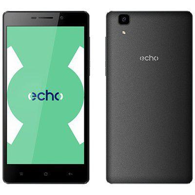 Echo Note: une première réussie pour cette étonnante phablette low-cost