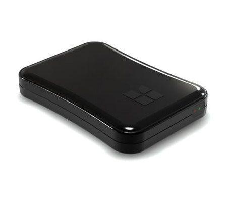 Formac Disk Mini 160 Go