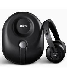 Nura Nuraphone: un casque ingénieux mais incomplet