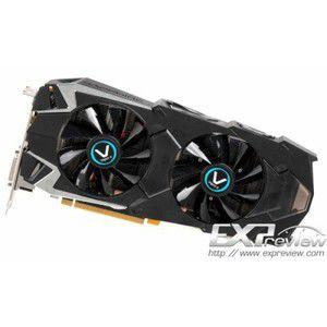 Sapphire Radeon HD 7970 Vapor-X 6GB