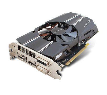 Sapphire Radeon HD 7790