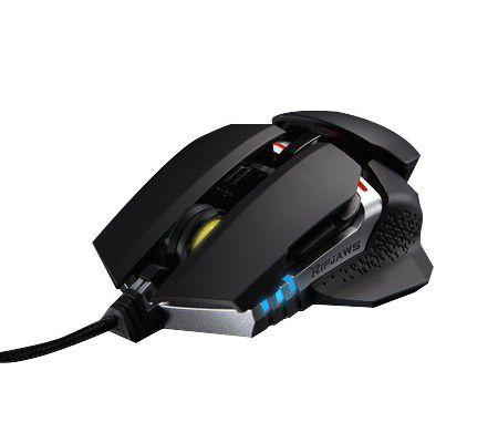G.Skill Ripjaws MX780 RGB