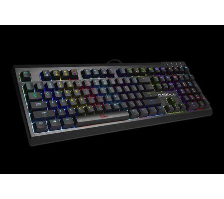 G.Skill RipJaws KM570 RGB
