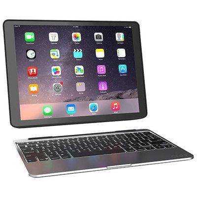 Slim Book Case pour iPad Pro 12,9