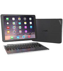 """Slim Book Case pour iPad Pro 9,7"""": un accessoire complet et robuste"""