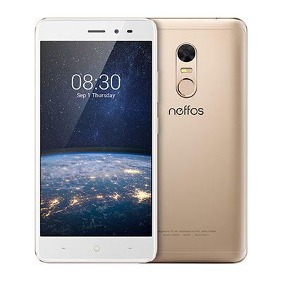 Neffos X1 Lite: un smartphone honnête à moins de 140€