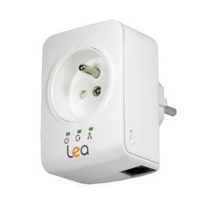 LEA NetSocket 500 Mini