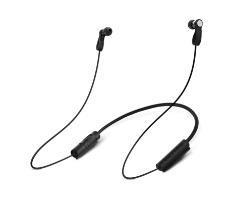 Ashdown Meters M-Ears Bluetooth