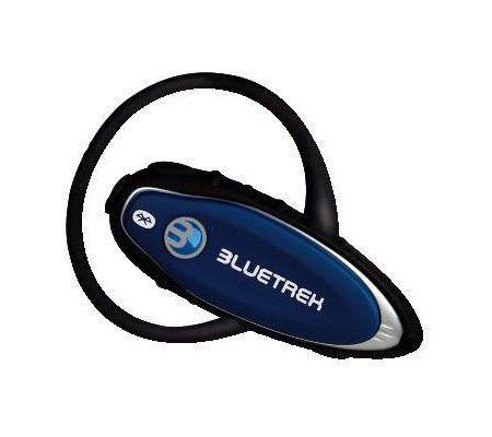 Bluetrek X2
