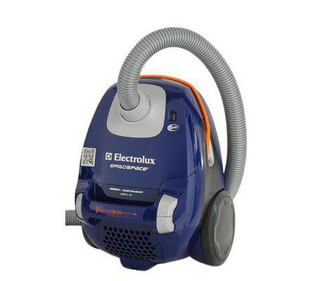 Electrolux Ergospace ZE335DB