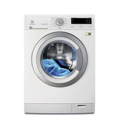 Electrolux EWF1497CDW: un lave-linge sans surprise