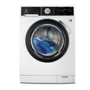Electrolux UltraCare Eco EWF1697CDW