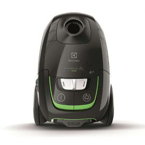 Electrolux UltraSilencer Zen Green ZUSGREEN58