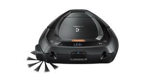 Soldes 2019 – L'aspirateur-robot Electrolux Purei9 à 450€