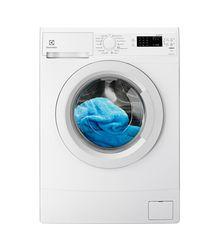 Electrolux EWM1042NDU: un lave-linge de faible profondeur