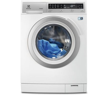 Electrolux Steamcare EWF1408ME1