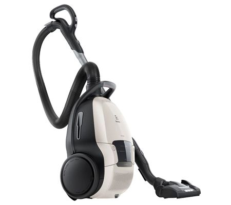 Electrolux Pure D9 Allergy