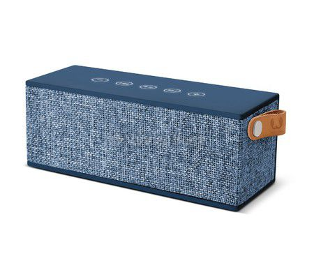 Fresh 'n Rebel Rockbox Brick (Fabriq Edition)