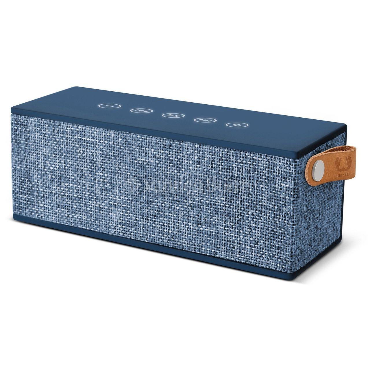 connecter casque bluetooth jbl sur rockbox brick