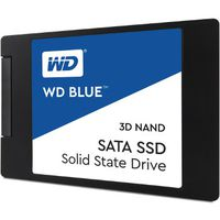 WD Blue 3D 1 To