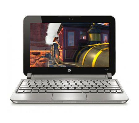 HP MINI 210-1098SE NOTEBOOK IDT HD AUDIO DRIVER FOR WINDOWS
