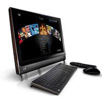 HP TouchSmart 610-1220fr
