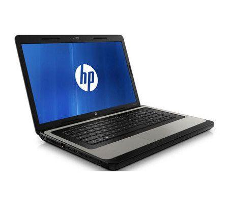 HP 630 (A1E63EA)