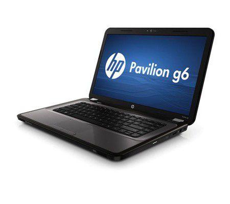 HP Pavilion g6-1331sf