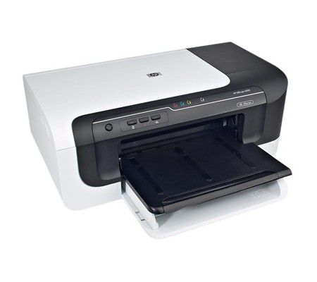HP Officejet 6000