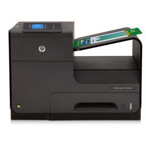 HP Oficejet Pro X451dw
