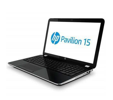 Soldes   HP Pavilion 15-E058SF à 449 € chez Rue du Commerce - Les ... 40f0e7029d3c